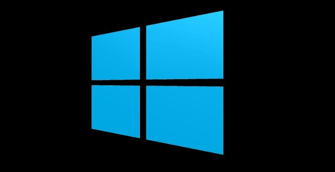 windows-10-start-button-featured.png