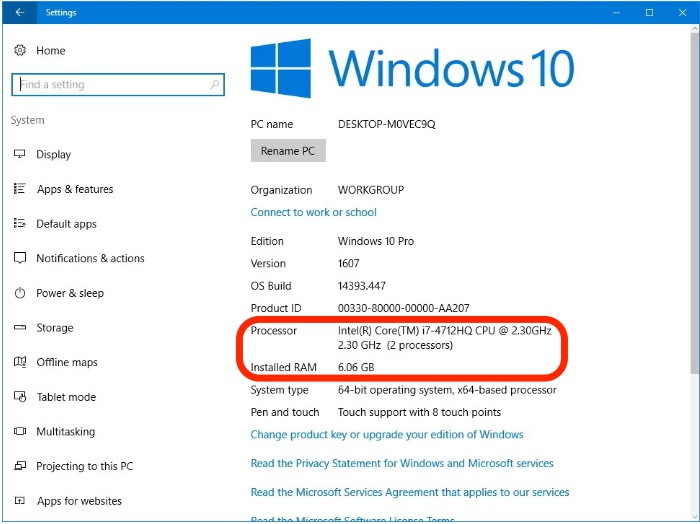 How_to_check_your_computer_s_full_specifications_on_Windows_10___Windows_Central.jpg