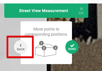 Streetview_ruler_back_button.png