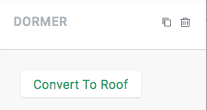 convert_to_roof.png